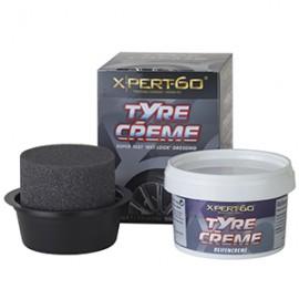 Xpert-60 Tyre Detailing Creme