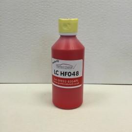 LECHLER HF048