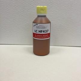 LECHLER HF437